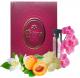 Bruna Parfum № 466 (Rise*)  2 мл