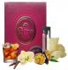 Bruna Parfum № 468 (212 Vip*)  2 мл
