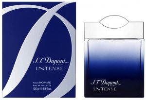 Dupont Intense Pour Homme