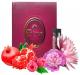 Bruna Parfum № 490 (Crystal Absolu*)  2 мл