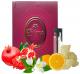 Bruna Parfum № 491 (V. Eros Woman*)  2 мл