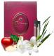 Bruna Parfum № 494 (Bombshell in Bloom*)  2 мл