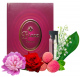 Bruna Parfum № 500 (Chloe*)  2 мл