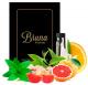 Bruna Parfum № 502 (HORIZON *)  2 мл