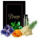 Bruna Parfum № 503 (He Wood*)  2 мл