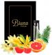 Bruna Parfum № 508 (12.12. Blanc*)  2 мл