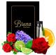 Bruna Parfum № 524 (V. Pour Homme*)  2 мл