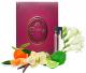 Bruna Parfum № 527 (Si Rose*)  2 мл
