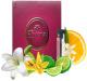 Bruna Parfum № 580 (Draco*)  2 мл