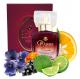 Bruna Parfum № 534 (Bal Afrique*)  50 мл