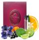 Bruna Parfum № 534 (Bal Afrique*)  2 мл