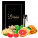 Bruna Parfum № 540 (The One GREY*)  2 мл