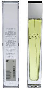 Gucci Envy