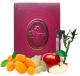 Bruna Parfum № 594 (Delicate Rose*)  2 мл