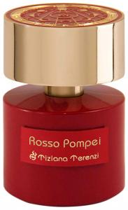 Tiziana Terenzi Rosso Pompei