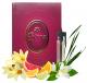 Bruna Parfum № 605 (Fleurs d Oranger*)  2 мл