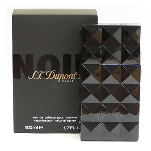 Dupont Noir Men