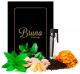 Bruna Parfum № 645 (EUPHORIA MEN*)  2 мл