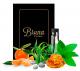Bruna Parfum № 646 (Aqua pour Homme*)  2 мл