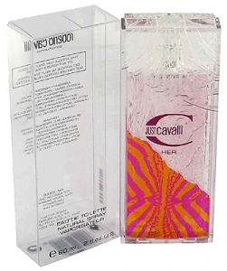 Roberto Cavalli Just Cavalli Her
