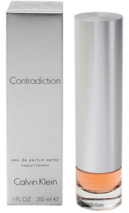 Calvin Klein Contradiction Woman