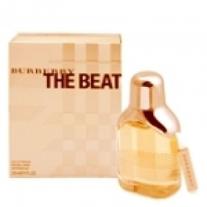 Burberry The Beat GOLD