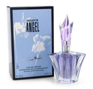 Thierry Mugler Angel Violet