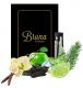 Bruna Parfum № 809 (V. Eros Men*)  2 мл