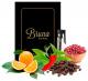 Bruna Parfum № 826 (CH Men Africa*)  2 мл