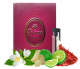 Bruna Parfum № 828 (JOY*)  2 мл
