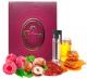 Bruna Parfum № 829 (L. M. Lucky*)  2 мл
