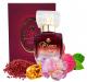 Bruna Parfum № 836 (LUST PARADISE*)  50 мл