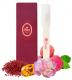 Bruna Parfum № 836 (LUST PARADISE*)  8 мл