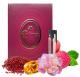 Bruna Parfum № 836 (LUST PARADISE*)  2 мл