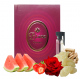 Bruna Parfum № 838 (Imperatrice Limited*)  2 мл