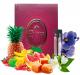 Bruna Parfum № 840 (Al Rayhan*)  2 мл