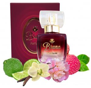 Аналог Parfums de Marly Delina
