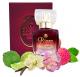 Bruna Parfum № 843 (Delina*)  50 мл