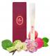 Bruna Parfum № 843 (Delina*)  8 мл