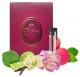 Bruna Parfum № 843 (Delina*)  2 мл