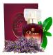 Bruna Parfum № 845 (Molecule 05*)  50 мл