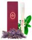 Bruna Parfum № 845 (Molecule 05*)  8 мл