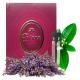 Bruna Parfum № 845 (Molecule 05*)  2 мл