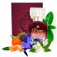 Bruna Parfum № 846 (Escentric 05*)  50 мл