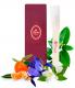 Bruna Parfum № 846 (Escentric 05*)  8 мл
