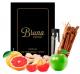 Bruna Parfum № 924 (Bottled Tonic*)  2 мл
