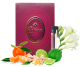 Bruna Parfum № 930 (T. Donna*)  2 мл