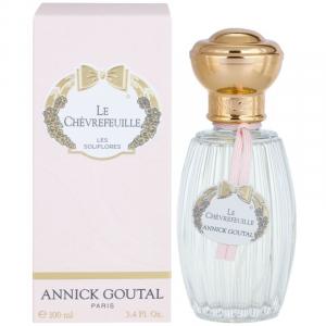 Annick Goutal Le Chevrefeuille