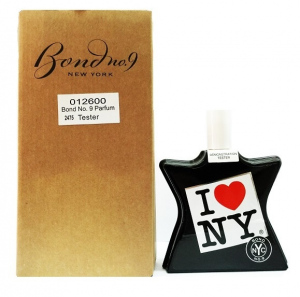 Bond No. 9 I Love New York for All