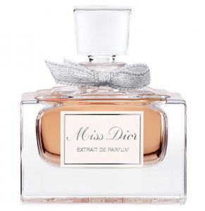 Dior Miss Dior (Cherie) Eau De Parfum 2011
